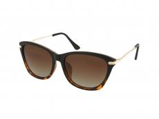 Gafas de sol Cat Eye - Crullé P6044 C2