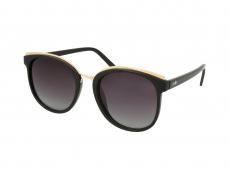 Gafas de sol Talla grande - Crullé P6048 C1