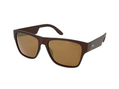 Gafas de sol Crullé P6052 C3