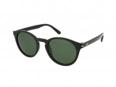 Gafas de sol Panthos - Crullé P6055 C1