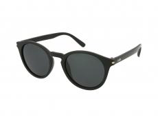 Gafas de sol Panthos - Crullé P6055 C2
