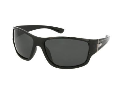 Gafas de sol Crullé P6059 C3