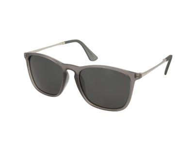 Gafas de sol Crullé P6062 C1