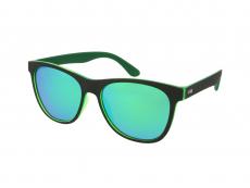 Gafas de sol Hombre - Crullé P6063 C2