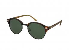 Gafas de sol Browline - Crullé P6070 C1