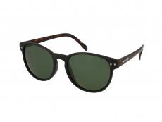 Gafas de sol Panthos - Crullé P6071 C2