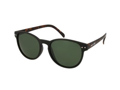 Gafas de sol Crullé P6071 C2