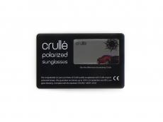 Crullé P6071 C2