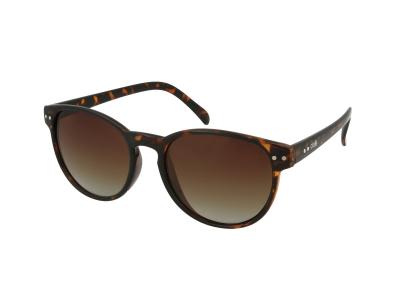 Gafas de sol Crullé P6071 C3