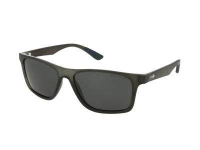 Gafas de sol Crullé P6072 C1