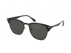 Gafas de sol Browline - Crullé P6076 C1