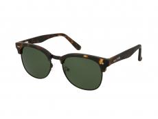 Gafas de sol Browline - Crullé P6079 C2