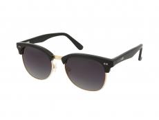 Gafas de sol Browline - Crullé P6079 C3