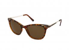Gafas de sol Cat Eye - Crullé P6083 C2