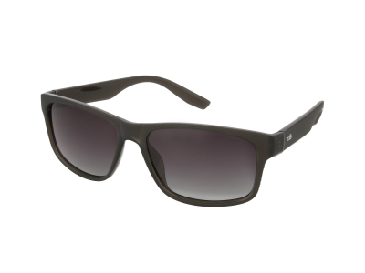 Gafas de sol Crullé P6100 C1