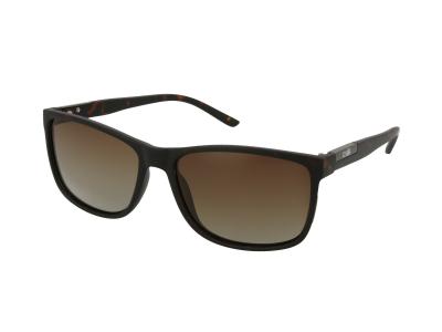 Gafas de sol Crullé P6101 C3