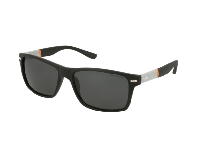 Gafas de sol Crullé TR1697 C2