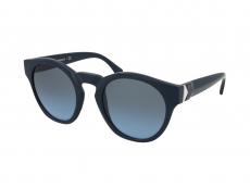 Gafas de sol Panthos - Emporio Armani EA4113 56618F