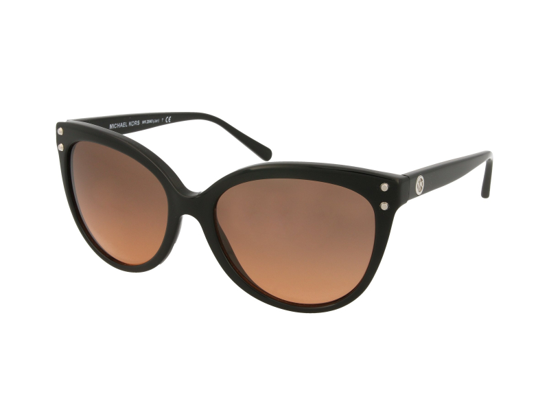 Gafas de sol Michael Kors Jan MK2045 317711