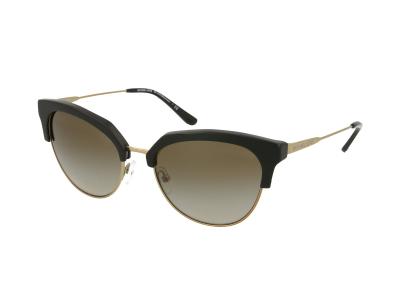 Gafas de sol Michael Kors Savannah MK1033 32698E