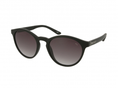 Gafas de sol Panthos - Puma PE0077S 001