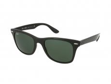 Gafas de sol Wayfarer - Ray-Ban WAYFARER LITEFORCE RB4195 601/71