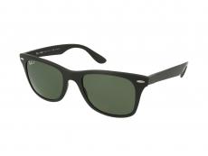 Gafas de sol Classic Way - Ray-Ban Wayfarer Liteforce RB4195 601S9A