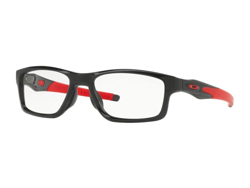 Gafas graduadas Oakley OX8090 809003