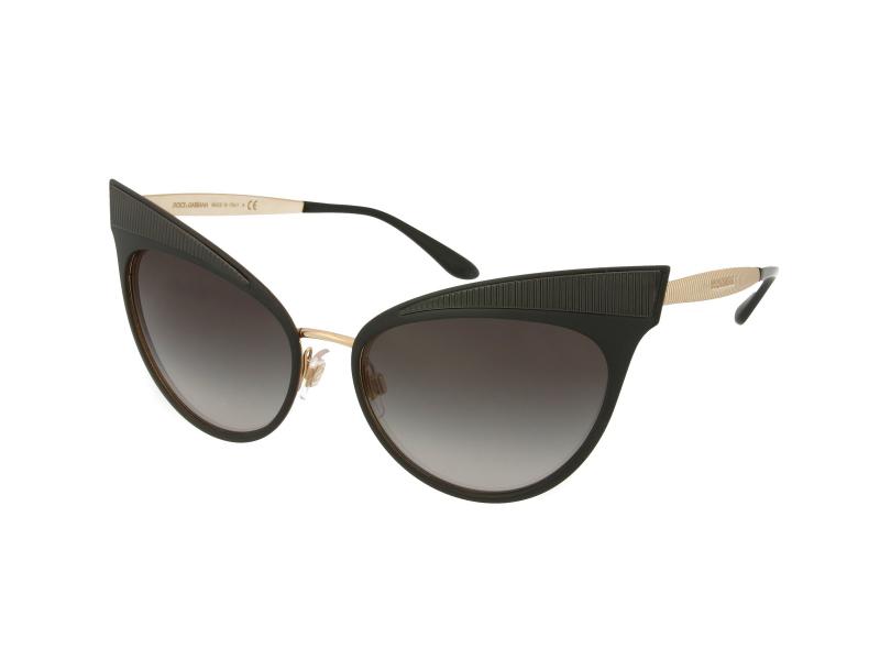 Dolce & Gabbana DG2178 13128G