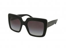 Gafas de sol Talla grande - Dolce & Gabbana DG4310 501/8G