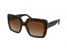 Gafas de sol Talla grande - Dolce & Gabbana DG4310 502/13