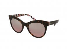 Gafas de sol Cat Eye - Dolce & Gabbana DG4311 31667E