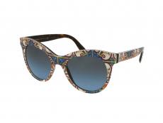 Gafas de sol Cat Eye - Dolce & Gabbana DG4311 31778F