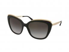 Dolce & Gabbana DG4332 501/8G