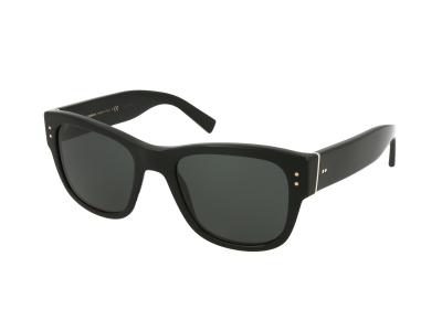 Gafas de sol Dolce & Gabbana DG4338 501/87