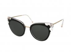 Dolce & Gabbana DG4340 675/87