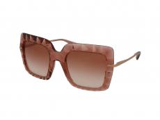 Gafas de sol Talla grande - Dolce & Gabbana DG6111 314813