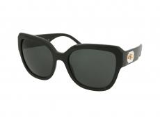 Gafas de sol Talla grande - Dolce & Gabbana DG6118 501/87