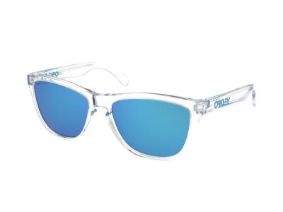 Gafas de sol Oakley Frogskins OO9013 9013D0