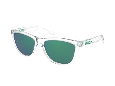 Gafas de sol Oakley Frogskins OO9013 9013D6