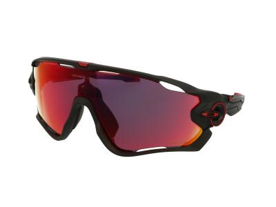 Gafas de sol Oakley Jawbreaker OO9290 929020