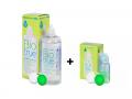 Líquido Biotrue 360 ml + Biotrue 60 ml GRATIS