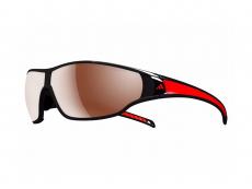 Gafas de sol Adidas - Adidas A191 01 6051 Tycane L