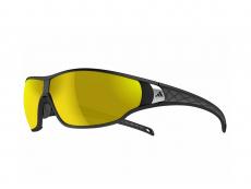 Gafas de sol Adidas - Adidas A191 01 6060 Tycane L