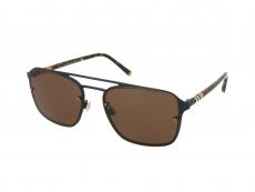 Gafas de sol Cuadrada - Burberry BE3095 12615W