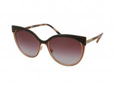 Gafas de sol Cat Eye - Burberry BE3096 126390