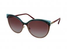 Gafas de sol Cat Eye - Burberry BE3096 126590