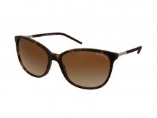 Gafas de sol Cat Eye - Burberry BE4180 300213