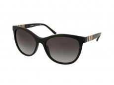 Gafas de sol Cuadrada - Burberry BE4199 30018G