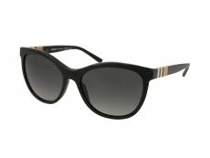 Gafas de sol Cuadrada - Burberry BE4199 3001T3